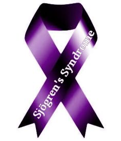 3228280c63668b796991a8b68307c5d0--sjogrens-syndrome-awareness-ribbons